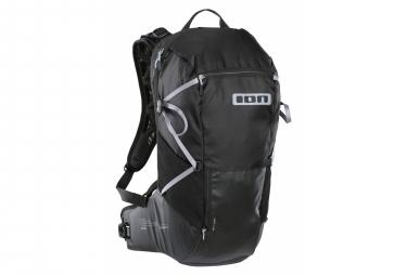 Backpack ION Transom 16 Black