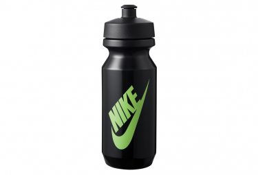 Nike Big Mouth Bottle 650 ml Black
