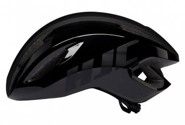 Casco de carretera HJC Valeco Mat / Gloss negro