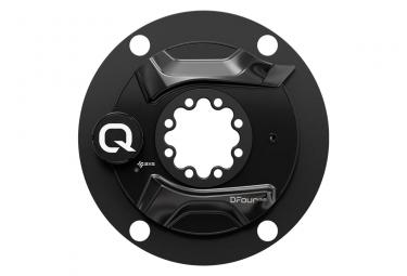 Medidor de potencia star quarq dfour dub 110 mm