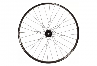 Sun Ringlé Duroc 40 27.5'' Plus Front Wheel | Boost 15x110 mm | 6-Bolt