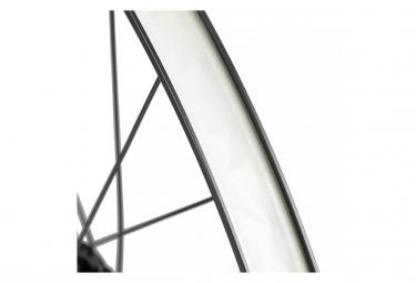 Roue Avant Sun Ringlé Duroc 30 29'' | Boost 15x110 mm | 6 Trous