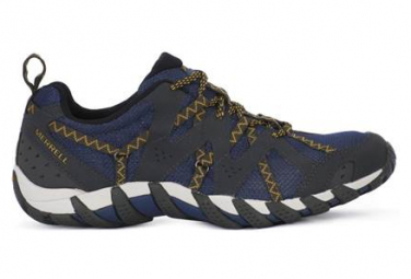 Chaussures de running merrell waterpro maipo 2m 42