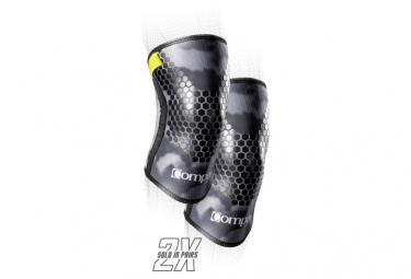 Compex Knee 5mm Camo Knee