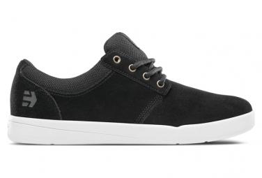 Etnies Score Shoes Black / White