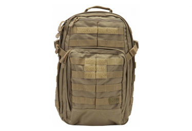 Image of Sac a dos rush12 21l coyote 5 11 tactical