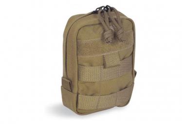 Image of Tt tac pouch 1 vertical sable tasmanian tiger