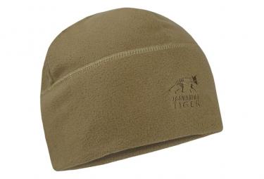 Image of Tt bonnet polaire sable tasmanian tiger