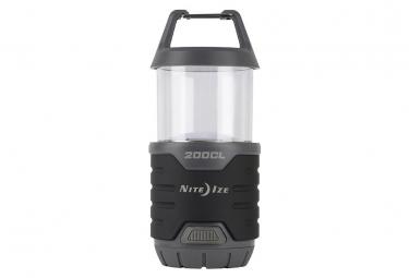 Lanterne pliable et lampe de poche Radiant 200 - Nite Ize
