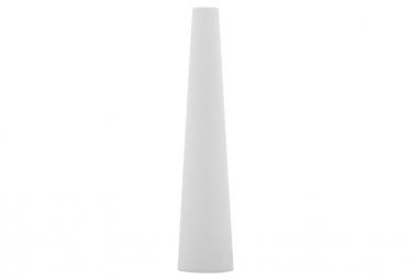 Image of Accessoire lampe cone blanc ledlenser