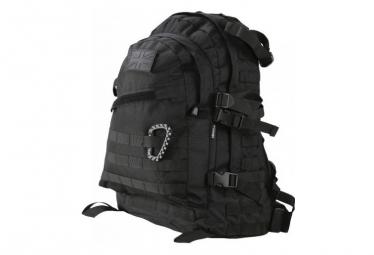 Image of Sac a dos spec ops 45l black kombat tactical