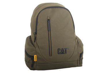 Caterpillar The Project Backpack 83541-152 Non Communiqu? sac ? dos Vert