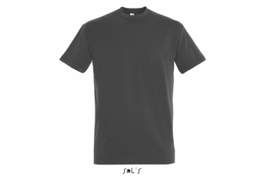 T-shirt Sol's Imperial