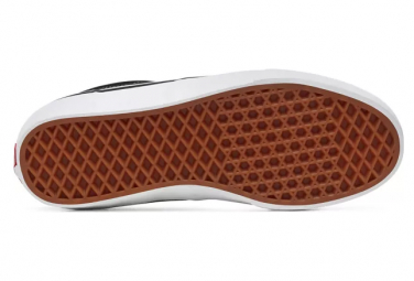 Chaussures Vans Rowan Zorilla Pro Noir