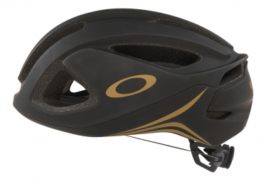 Oakley ARO3 Tour de France
