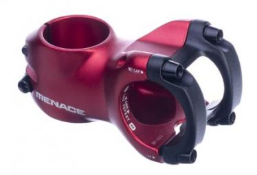 Potence SIXPACK Menace | 50mm x Ø31.8 2020