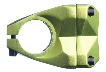 Potence SIXPACK Kamikaze | 35mm x Ø31.8