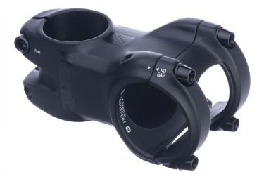 Potence SIXPACK Vertic | 45mm x Ø35 Stealth Black
