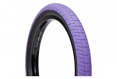 SaltPLUS STING Tire lilac 20x2.35 65 PSI