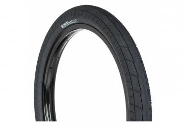 Salt Tracer 18 '' Tire Black