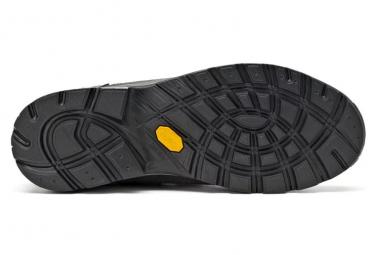 Chaussures de Randonnée Asolo Cerium GV Gore-Tex Gris Homme