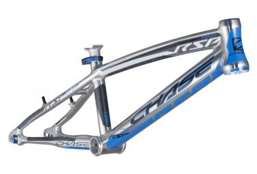 Cadre BMX CHASE RSP 4,0 Junior Polish/Blue