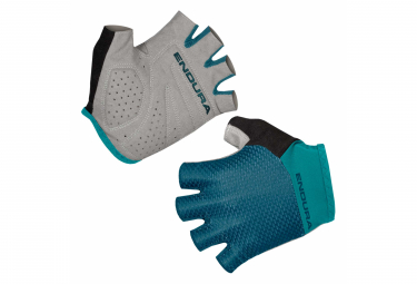 Guantes Mujer Endura Xtract Lite Pacific Blue Xl