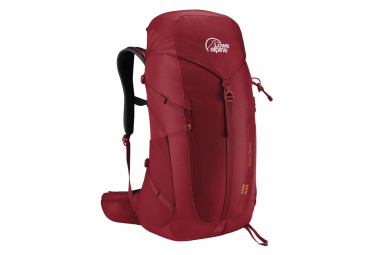 Sac à dos Femme Lowe Alpine AirZone Trail ND24 Rouge