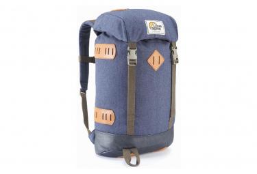 Sac à dos Lowe Alpine Klettersack 30 Bleu