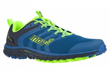 Zapatillas Inov 8 Parkclaw 275 para Hombre Azul / Verde