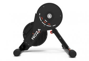 Home Trainer Xplova Connecté Smart Trainer NOZA 2