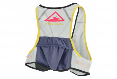 Nike Men's Trail Running Vest