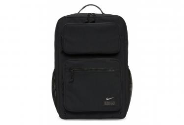 SU20 Sac à dos Nike Utility Speed Noir Unisex