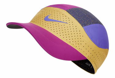 Nike Dri-Fit AeroBill Tailwind Multi-color Unisex Cap