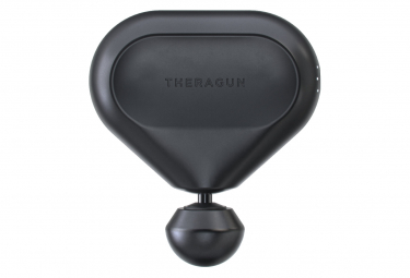 Pistolet de massage Theragun Mini