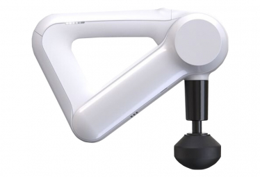 Theragun G3 White Massage Gun