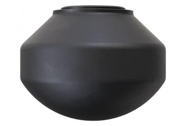 Image of Embout theragun g3 et g4 amortisseur dampener