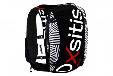 Oxsitis Pulse 12.X Trail Running Bag