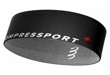 Ceinture Compressport Free Belt Noir