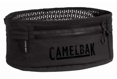 Camelbak Stash 2L Belt Black