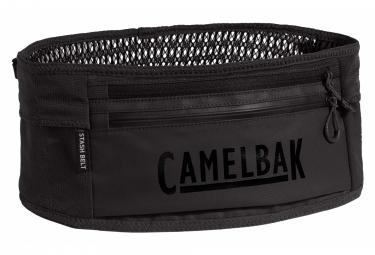 Ceinture Camelbak Stash 2L Noir