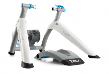 Tacx Flow Smart T2240 Resistance Hometrainer