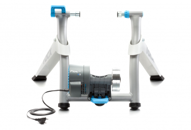 Rodillo Tacx Flow Smart T2240