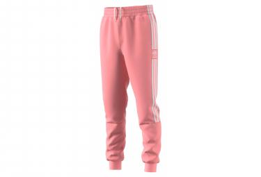 Pantalon junior adidas originals