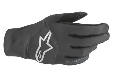 Alpinestars Drop 4 0 Glove Black  L