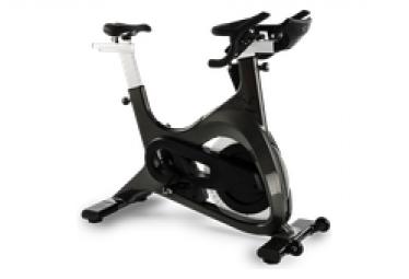 Image of Johnny g spirit bike