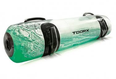 Water bag musculation 4 poignees jusqu a 25kg toorx