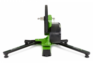 Home Trainer Kinetic R1 Direct Drive T-7000