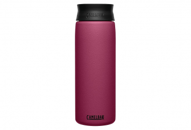 Thermos Camelbak Hot Cap 600ml Fushia