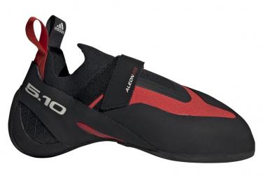 Five Ten Asym Climbing Shoes Black Blue Unisex 40